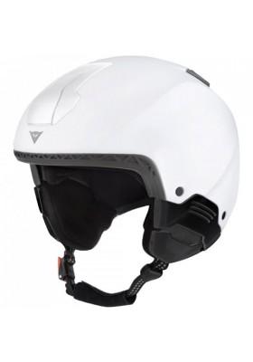 GT FLEX HELMET WHITE