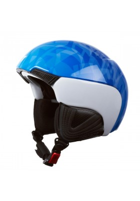 FLIP AIR JR HELMET BLUE