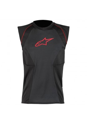 ALPINES. MX COOLING VEST