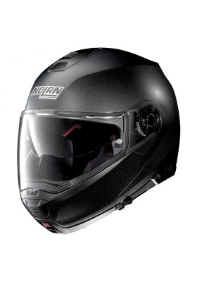 N100-5 SPECIAL 009 BLACK GRAPHITE