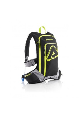 ZAINO X-STORM DRINK BAG