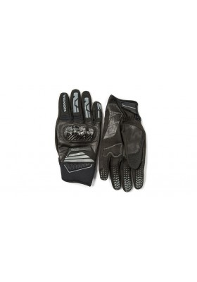 ADV GLOVE HONDA HARD I72 BLACK