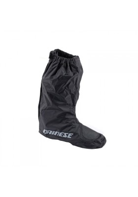 COPRISCARPE DAINESE RAIN OVERBOOTS