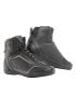 SCARPA RAPTORS SHOES 685 BLACK ANTHRACITE