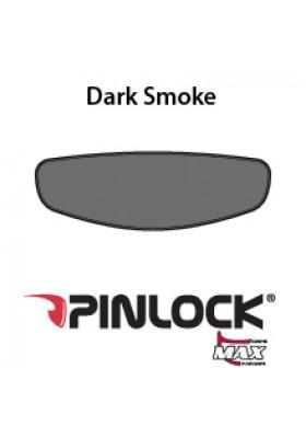 ARAI PINLOCK MAX VISION DARK SAL
