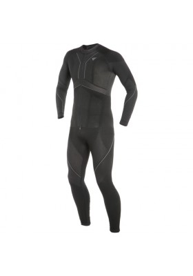D-CORE AIR SUIT 001 BLACK