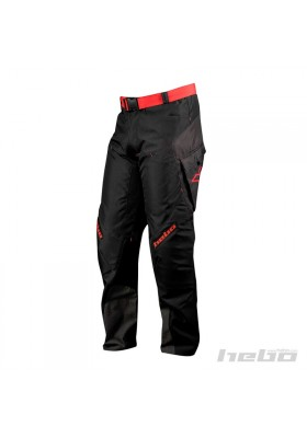 PANT BAGGY EVO LIGHT RED (HE3191)