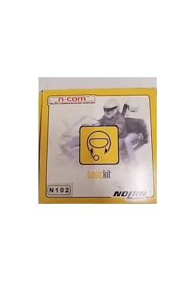 BASIC KIT 102