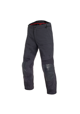 GORE D-CYCLONE GORE-TEX PANTS 631 BLACK BLACK