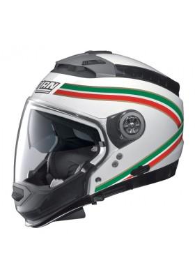 N44 ITALY NCOM 011