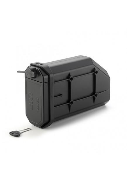 S250 TOOL BOX CASSETTA PORTA ATTREZZI GIVI