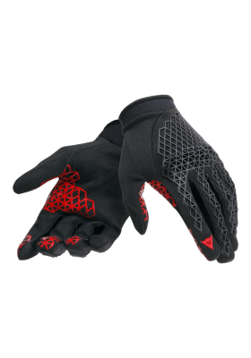 TACTIC GLOVES EXT BLACK