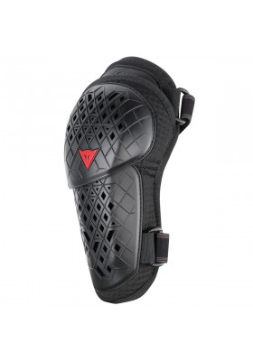 ARMOFORM ELBOW2 GUARD LITE 001 BLACK