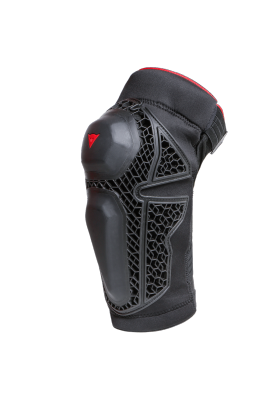 ENDURO KNEE GUARD DAINESE