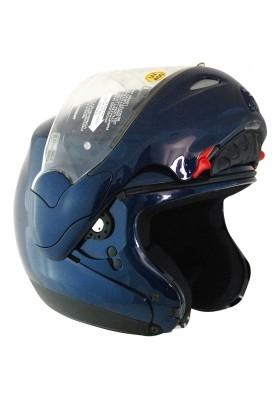 N102 BLUE