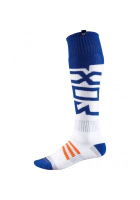 COOLMAX THICK E THIN SOCKS VARI COLORI