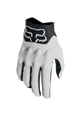 BOMBER LIGHT GLOVE FOX LIGHT GREY (22272-097)