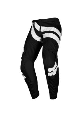180 COTA PANT BLACK (21727-001)