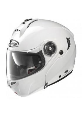 X-1004 ELEGANCE WHITE 003