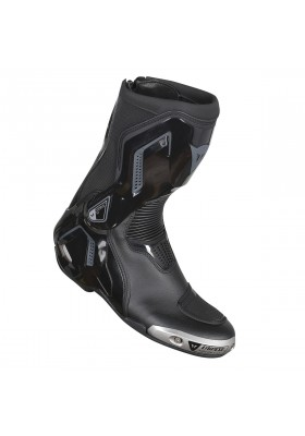 TORQUE D1 OUT BOOTS 604 BLACK ANTHRACITE