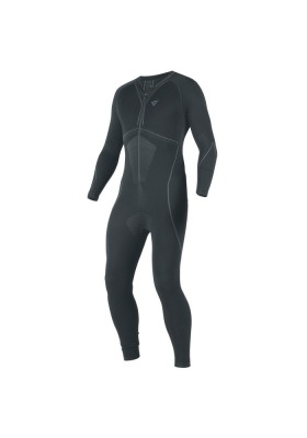 D-CORE DRY SUIT 604 BLACK