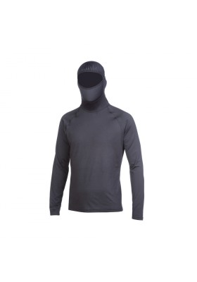 IGLOO TUCANO THERMAL SHIRT WITH HOODIE (678-N)