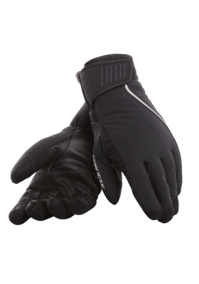 HP2 LADY GLOVES Y64 STRETCH-LIMO/STRETCH-LIMO