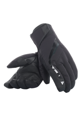 HP2 GLOVES Y64 STRETCH-LIMO/STRETCH-LIMO