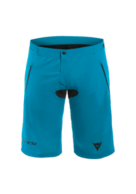HG SHORTS 2 19B HAWAIIAN OCEAN
