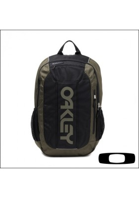 OAKLEY ZAINO ENDURO BACKPACK 20L 3.0 DARK BRUSH (921416-86V)