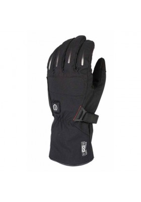 GLOVES KLAN INFINITY 3.0 DUAL POWER RISCALDATI