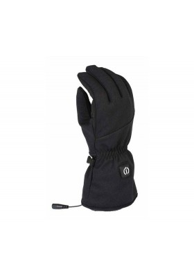 GLOVES KLAN URBAN DUAL POWER