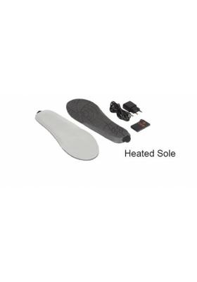 KLAN SUOLA RISCALDATA HEATED SOLE