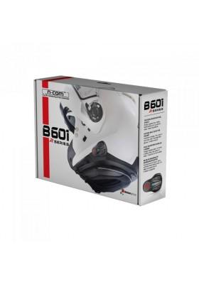 N-COM B601 R SINGLE PACK NOLAN