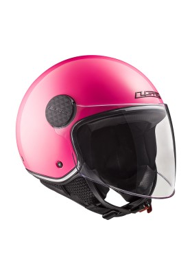 OF558 SPHERE LUX GLOSS PINK