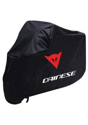 BIKE COVER EXPLORER DAINESE