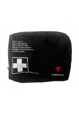 FIRST AID EXPLORER-KIT DAINESE PRONTO SOCCORSO