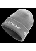 BEANIE CUFF DAINESE 009 GREY