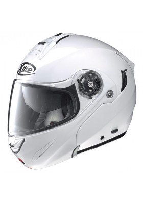 X-1003 ELEGANCE WHITE 003