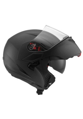 COMPACT AGV BLACK MATT