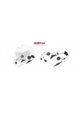INTERFONO SRL-02 SENA SHOEI RIDER LINK PER GT-AIR 2