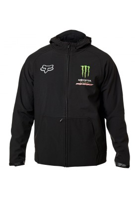 FOX MONSTER PRO CIRCUIT BIONIC JACKET (24409-001)