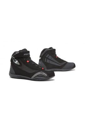 SCARPA FORMA GENESIS SHOES 99 BLACK