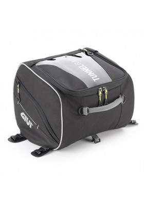 EA122 BORSA SCOOTER TUNNEL GIVI
