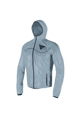 ARIA-LITE WINDBREAKER 629 GREY-BLACK