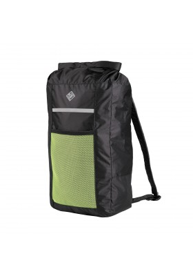TUCANO ZAINO NANO BACK PACK WP (479)