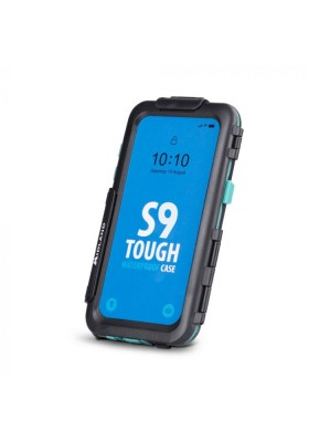 C1418 PORTA SMARTPHONE SAMSUNG GALAXY S9