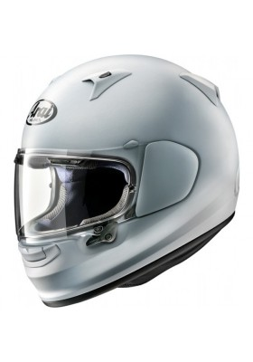 PROFILE-V WHITE ARAI