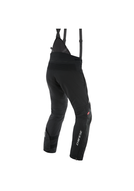 GORE D-EXPLORER 2 GORE-TEX PANTS 34C EBONY BLACK