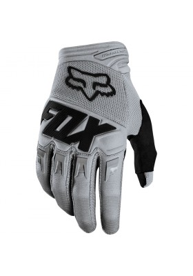 DIRTPAW GLOVE GREY (22751-006)